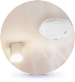 elektrotechnik schwarz gmbh sicherheit. Black Bedroom Furniture Sets. Home Design Ideas